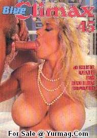 Beverlee hills vintage porn