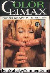 color climax porn adult One of the few people who hasn't seen Sex and the City 2 yet?