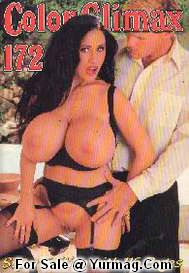 Kinky vintage fun 100 full movie - 2 5