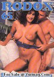 porno z mamuskami sexcam til cam