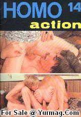 Hot girl gets naked