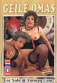 French granny christiane gonod fisting mix - 2 part 4