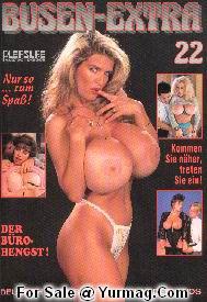 Jordan hart classic busty babe - 2 part 8
