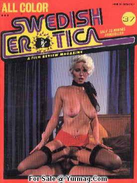 Swedish erotica 37
