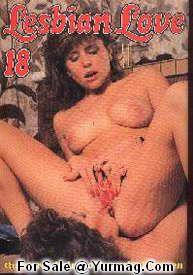 Ali Moore Porn Star