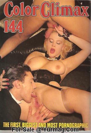 roliki-video-porno-eroticheskaya