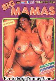 Apologise, but, fat girl porno magazines