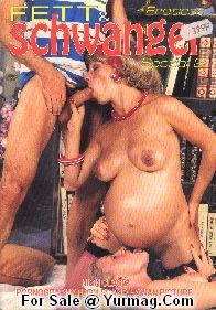 girls schwanger porno