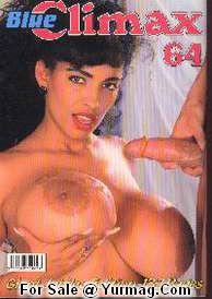 frenchie rock von liebe porno