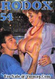 Georgina lempkin busty bbw - 3 part 10