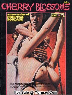 Kenton recommend best of bondage plumper asian