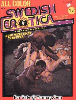 sex shop stockholm svensk erotisk film