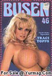 tit magazines Big porn